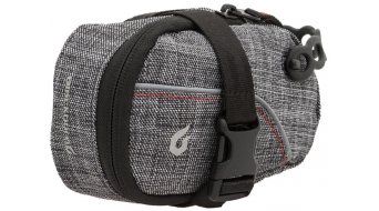 Blackburn Central Micro Seat Bag Satteltasche charcoal