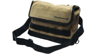 Blackburn Wayside Handlebar Bag Lenkertasche green