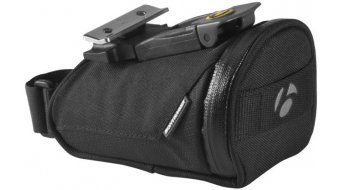 Bontrager Pro QC bolso para sillín negro