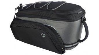 Bontrager Rack Trunk Deluxe Plus Tasche black