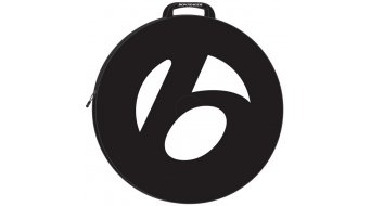 Bontrager bolso para ruedas negro