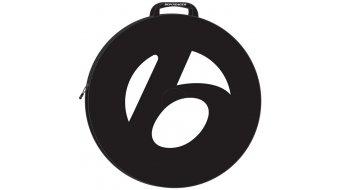 Bontrager Laufradtasche black