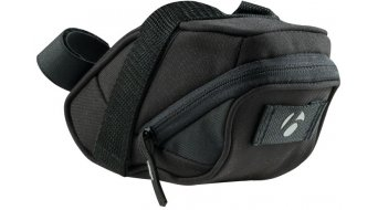 Bontrager Comp Satteltasche Medium black