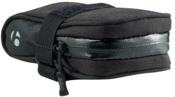 Bontrager Pro Micro tasca sottosella black