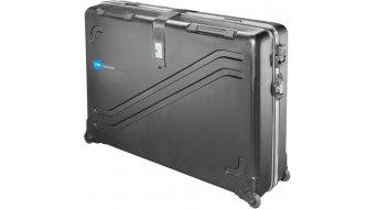 B & W Bike Case Hartschalen-Bike-Koffer schwarz