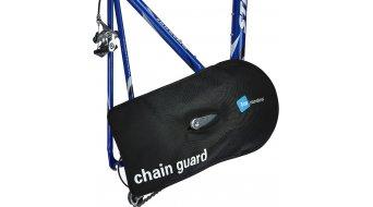 B & W Chain Guard