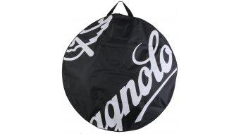 Campagnolo Laufradtasche für ein Laufrad, schwarz