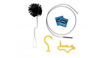 Camelbak Antidote juego de limpieza