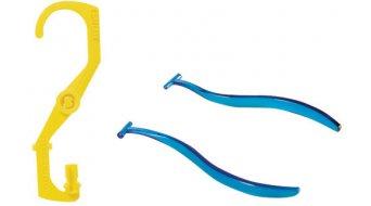 Camelbak Trocknerkit Antidote Dryer Kit