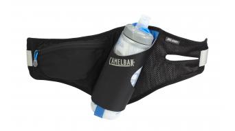 Camelbak Delaney Trink cintura (volume: 0.75L+1 bottiglia Podium 620ml)