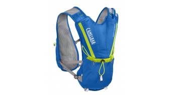 Camelbak Marathoner sac dhydratation (Volumen: 2L Reservoir)
