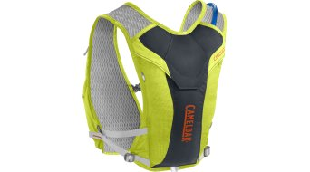 Camelbak Circuit sac dhydratation (Volumen: 1.5L