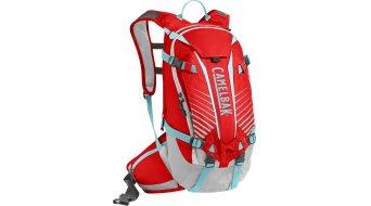 Camelbak K.U.D.U.12 mochila con sistema hidratante (Packvolumen: 9L)
