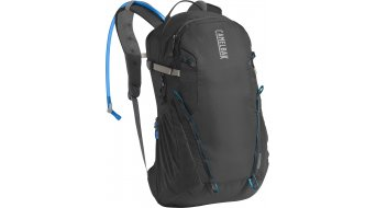 Camelbak Cloud Walker zaino idrico volume: 15,5 litri+Reservoir: 15,5 litri