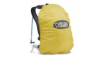 Camelbak Rain Cover funda impermeable