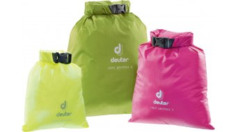 Deuter Light Drypack bolsa saco