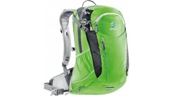 Deuter Cross Air 20 EXP Rucksack