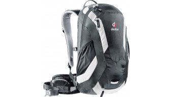 Deuter Superbike 18 EXP mochila