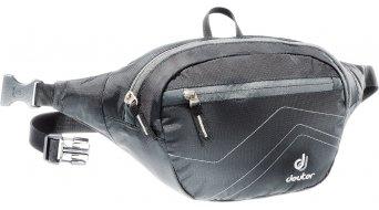 Deuter Belt II bolso de cadera negro-anthracite