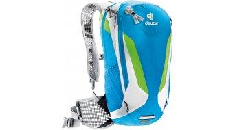 Deuter Compact Lite 8 mochila turquoise/blanco