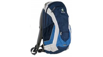 Deuter Superbike 18 EXP Rucksack midnight/white (3.0L-Trinksystem-kompatibel)