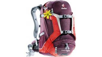 Deuter Trans Alpine 26 SL mochila Señoras-mochila
