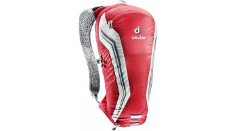 Deuter Road One Rucksack 5L