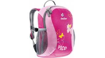 Deuter Pico Kinderrucksack