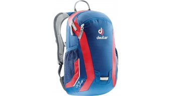 Deuter Ultra Bike Kinderrucksack