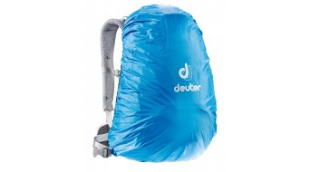 Deuter funda impermeable Mini funda impermeable