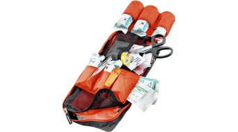 Deuter First Aid Kit Pro primeros auxilios juego papaya