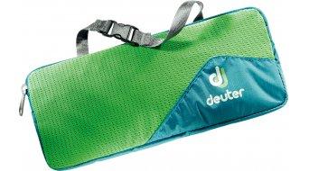 Deuter Wash Bag Lite I Kulturbeutel petrol-spring