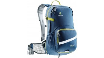 Deuter Bike I Air EXP 16 mochila