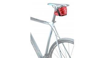 Deuter Bike Bag Race II