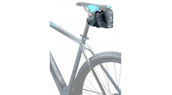 Deuter Bike Bag I Satteltasche