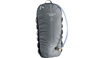 Deuter Streamer Thermo Bag Thermohülle 3L granite