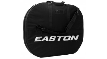 Easton Double Wheel Bag bolso para ruedas Mod. 2015