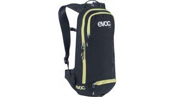 EVOC CC 6L Rucksack black Mod. 2016