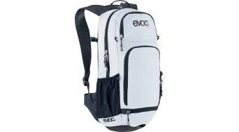 EVOC CC 16L Rucksack white Mod. 2016