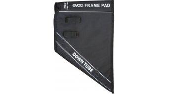 EVOC Frame Pad para Bike Travelbag negro Mod. 2016