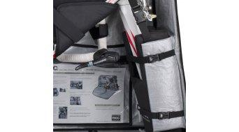EVOC Bike Travelbag 280L negro (Outline-Schriftzug) Mod. 2016