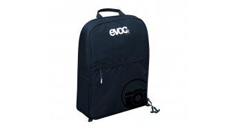 EVOC Camera Block 12L negro Mod. 2016