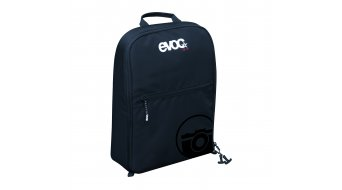 EVOC Camera Block 12L black Mod. 2016