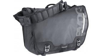 EVOC Courier Bag 25L Tasche Radkurier-Style black Mod. 2016