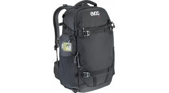 EVOC Camera Pack 35L Rucksack black Mod. 2014