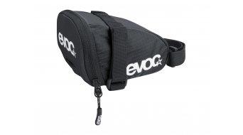 EVOC bolso para sillín 0,7L Mod. 2016