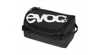 EVOC Washbag 4L borsetta da toilette black mod. 2016