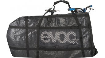 EVOC Bike Travelcover 240L / 360L black Mod. 2016
