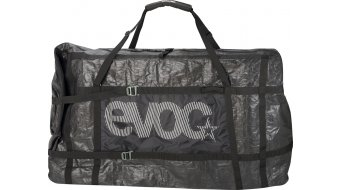 EVOC Bike Travelcover 240L/360L black mod. 2016