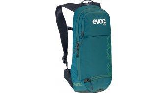 EVOC CC 6L mochila incl. 2L bolsa hidratante Mod. 2016